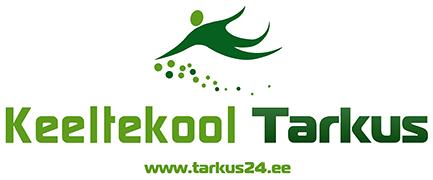 Keeltekool Tarkus Tallinnas