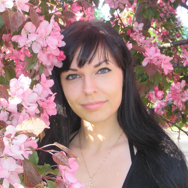 Учитель финского языка