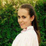 Учитель эстонского языка