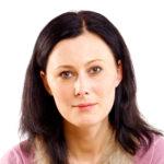 Jelena Berezina