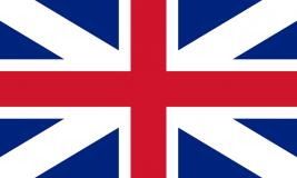 Флаг_Британии_(МАР)
