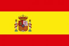 hispaania keel